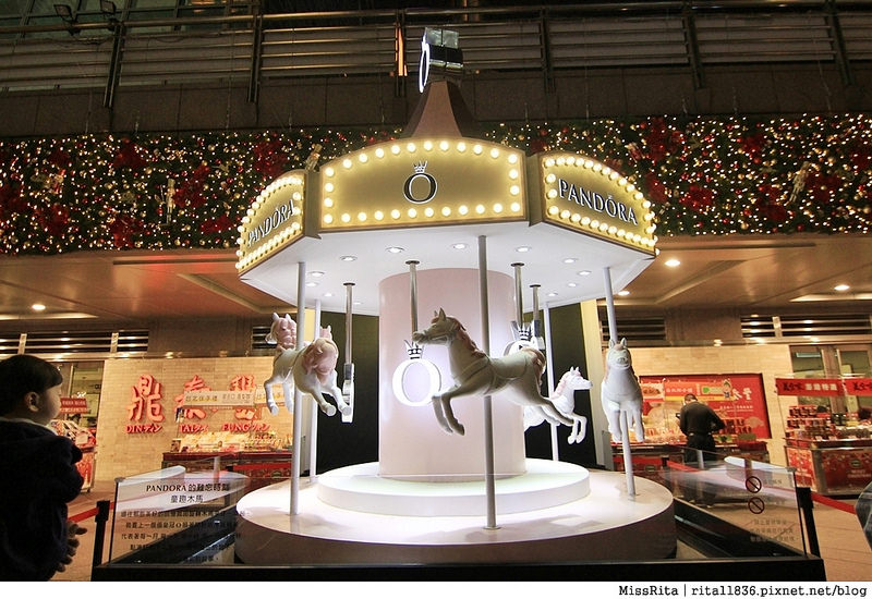 2015台北聖誕 台北聖誕樹 台北阪急聖誕 台北新光三越聖誕 台北耶誕活動 統一阪急耶誕 台北101聖誕 全台聖誕樹 全台耶誕活動7