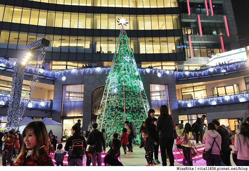 2015台北聖誕 台北聖誕樹 台北阪急聖誕 台北新光三越聖誕 台北耶誕活動 統一阪急耶誕 台北101聖誕 全台聖誕樹 全台耶誕活動34