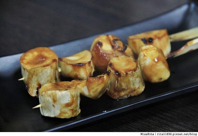 台中深夜食堂 台中火車站美食 台中好吃 台中日式 飯飯 台中燒肉飯 易之味手工泡菜 台中平價美食10