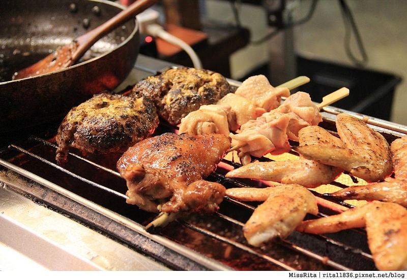 台中深夜食堂 台中火車站美食 台中好吃 台中日式 飯飯 台中燒肉飯 易之味手工泡菜 台中平價美食13