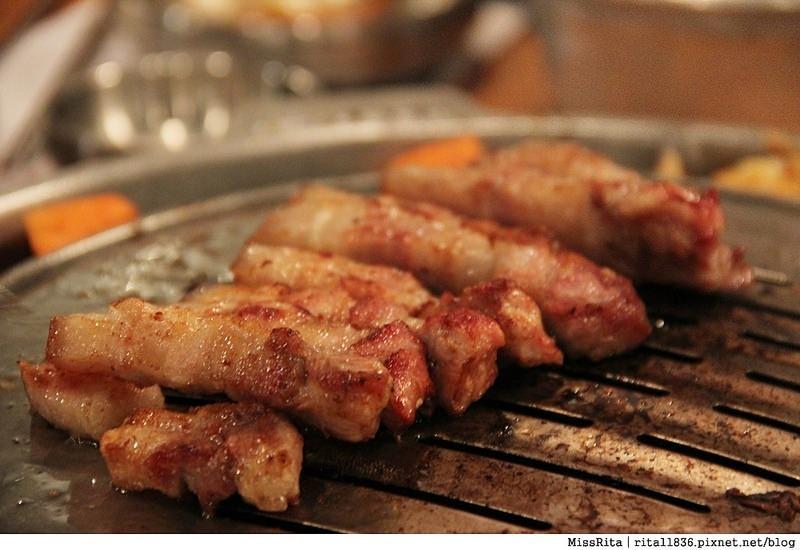 台中韓式燒肉 台中韓式 姜虎東678白丁烤肉台中店 姜虎東 韓式燒肉 台中韓式料理 姜虎東訂位 19