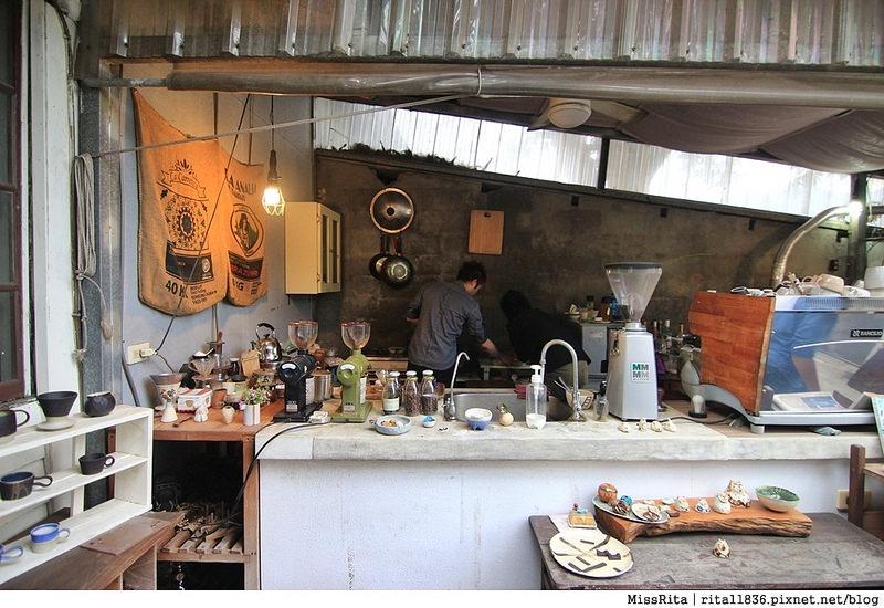 花蓮咖啡廳 花蓮特色咖啡廳 全台特色咖啡廳 Giocare Giocare義式.手沖咖啡 giocare cafe 花蓮貓咪咖啡 台灣12家特色咖啡館 花蓮咖啡14