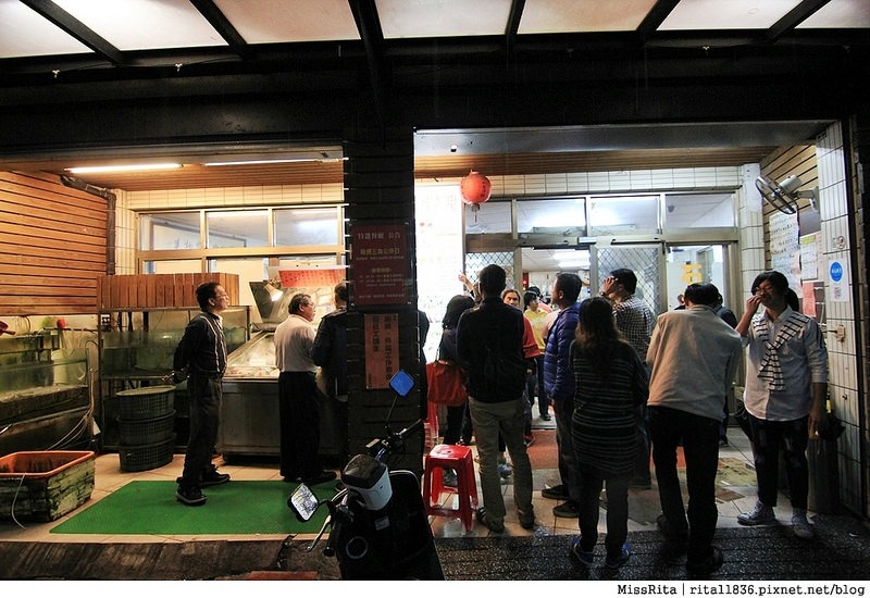 台東海產 台東好吃 台東都蘭好吃 台東海鮮 台東特選 曼波魚 特選餐廳 特選海鮮餐廳11
