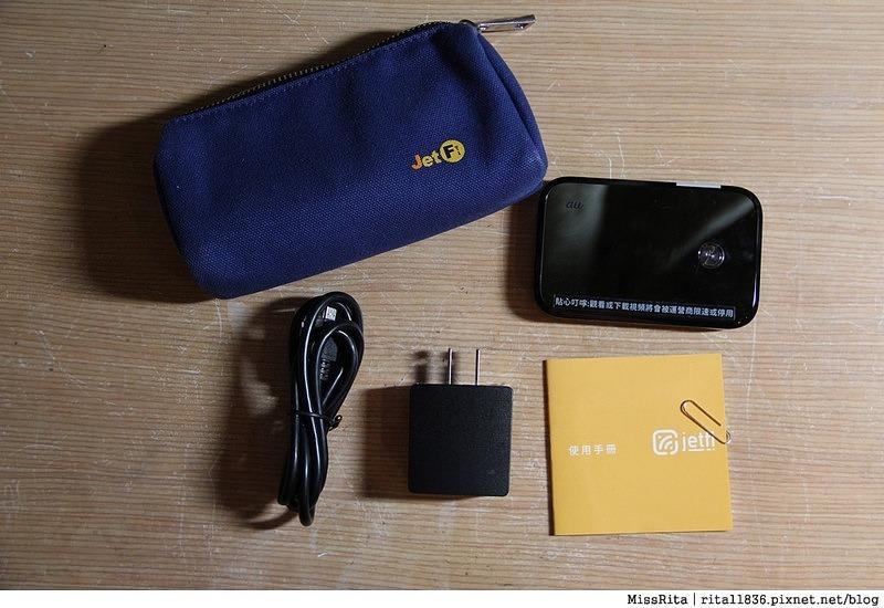 日本上網 大阪上網 wifi上網 日本wifi 桔豐wifi上網 jetfi wifi分享機 日本自由行 日本自助 關西自助 京阪自助7