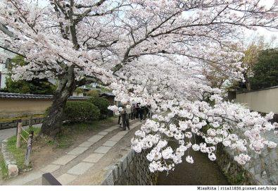日本上網 大阪上網 wifi上網 日本wifi 桔豐wifi上網 jetfi wifi分享機 日本自由行 日本自助 關西自助 京阪自助14