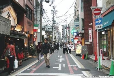 日本上網 大阪上網 wifi上網 日本wifi 桔豐wifi上網 jetfi wifi分享機 日本自由行 日本自助 關西自助 京阪自助19