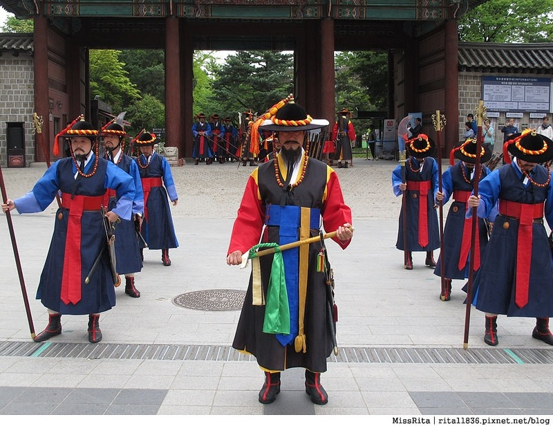 wifi韓國 韓國自助 韓國上網 首爾wifi jetfi jetfi韓國 韓國上網機 韓國上網吃到飽3
