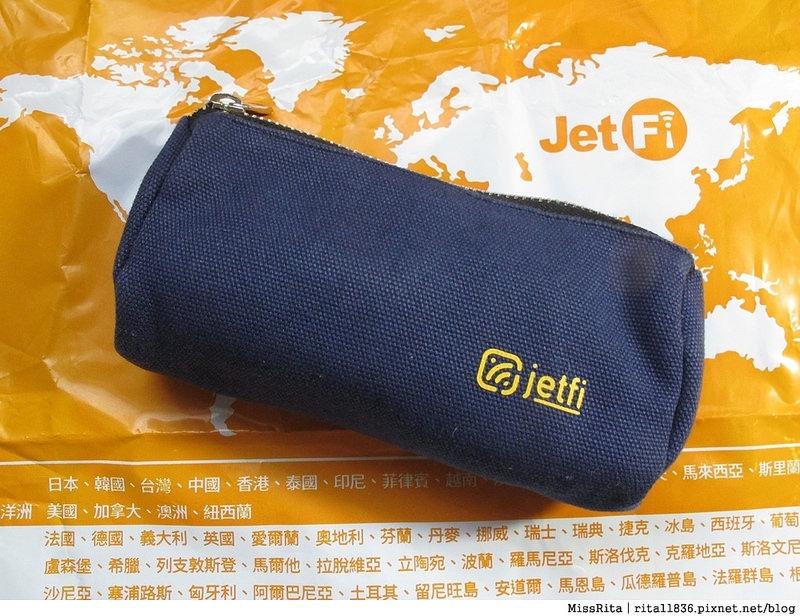 wifi韓國 韓國自助 韓國上網 首爾wifi jetfi jetfi韓國 韓國上網機 韓國上網吃到飽18