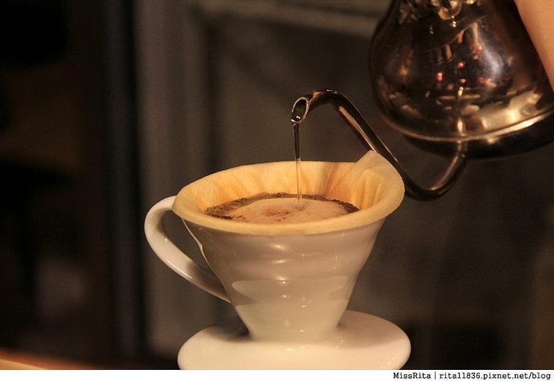 九慕手烘咖啡 Mooor coffee 九慕咖啡 新竹單品咖啡 新竹咖啡 新竹平價咖啡 手烘咖啡 新竹東門城12