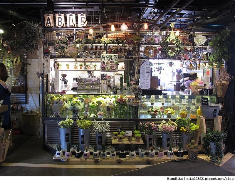 首爾景點 藍色貨櫃屋 common ground 首爾建大 建大捷運站 首爾潮流 2016韓國景點 韓國團體 韓國自由行 世界最大貨櫃屋商城 建大貨櫃屋商場 MARKET GROUND 30