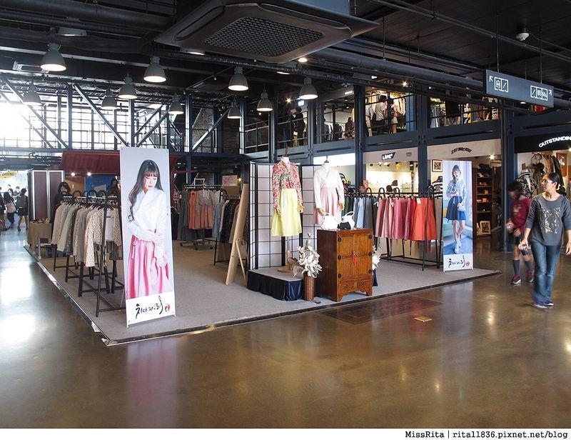 首爾景點 藍色貨櫃屋 common ground 首爾建大 建大捷運站 首爾潮流 2016韓國景點 韓國團體 韓國自由行 世界最大貨櫃屋商城 建大貨櫃屋商場 MARKET GROUND 20
