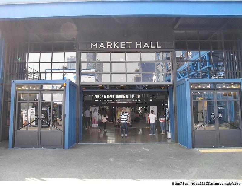 首爾景點 藍色貨櫃屋 common ground 首爾建大 建大捷運站 首爾潮流 2016韓國景點 韓國團體 韓國自由行 世界最大貨櫃屋商城 建大貨櫃屋商場 MARKET GROUND 16