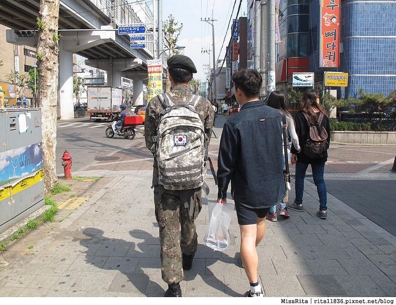 首爾景點 藍色貨櫃屋 common ground 首爾建大 建大捷運站 首爾潮流 2016韓國景點 韓國團體 韓國自由行 世界最大貨櫃屋商城 建大貨櫃屋商場 MARKET GROUND 3