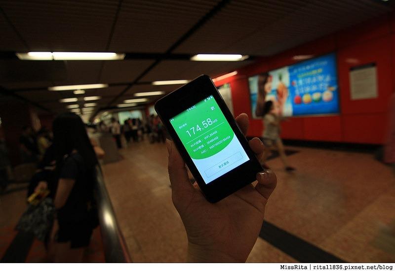 香港上網 香港wifi 香港地鐵 香港自由行 jetfi jefi上網 國外上網 香港申請wifi 香港插座 香港美食19