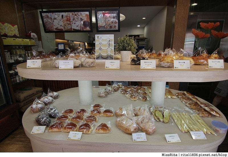 台中麵包 台中品麵包 品麵包 日式麵包 @tastingbread 台中麵包店推薦 台中日式麵包5