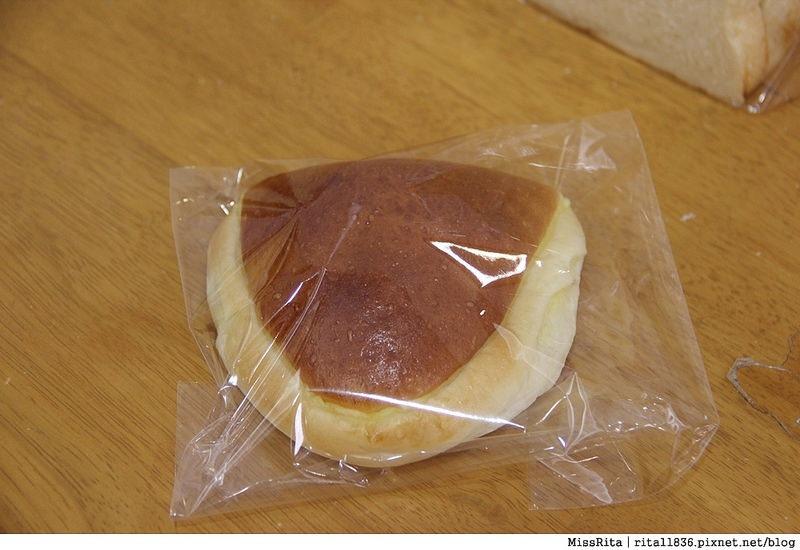 台中麵包 台中品麵包 品麵包 日式麵包 @tastingbread 台中麵包店推薦 台中日式麵包20