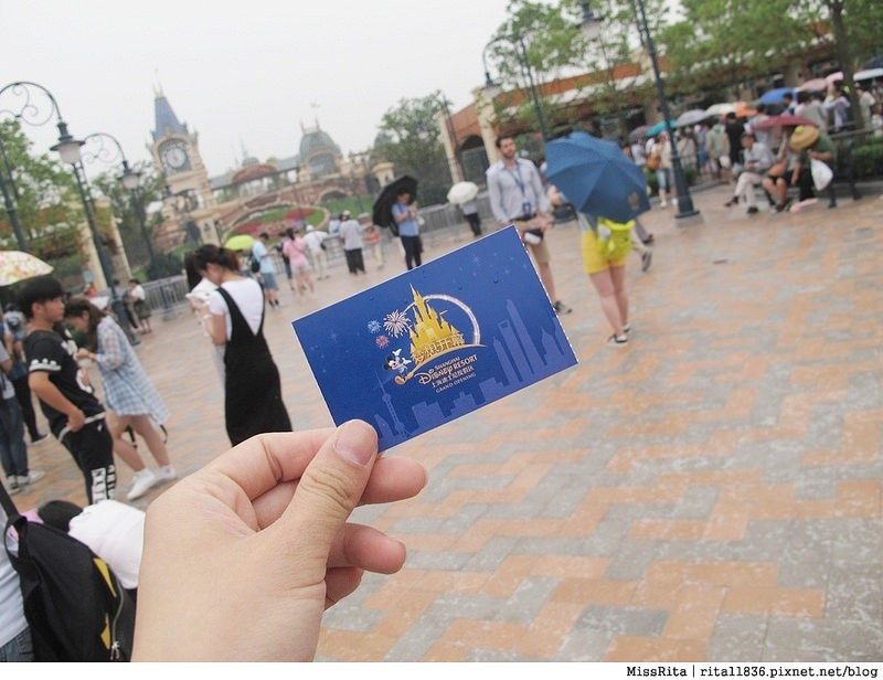 上海迪士尼 迪士尼 上海迪士尼開幕 上海好玩 上海迪士尼門票 上海迪士尼樂園 上海景點 shanghaidisneyresort8