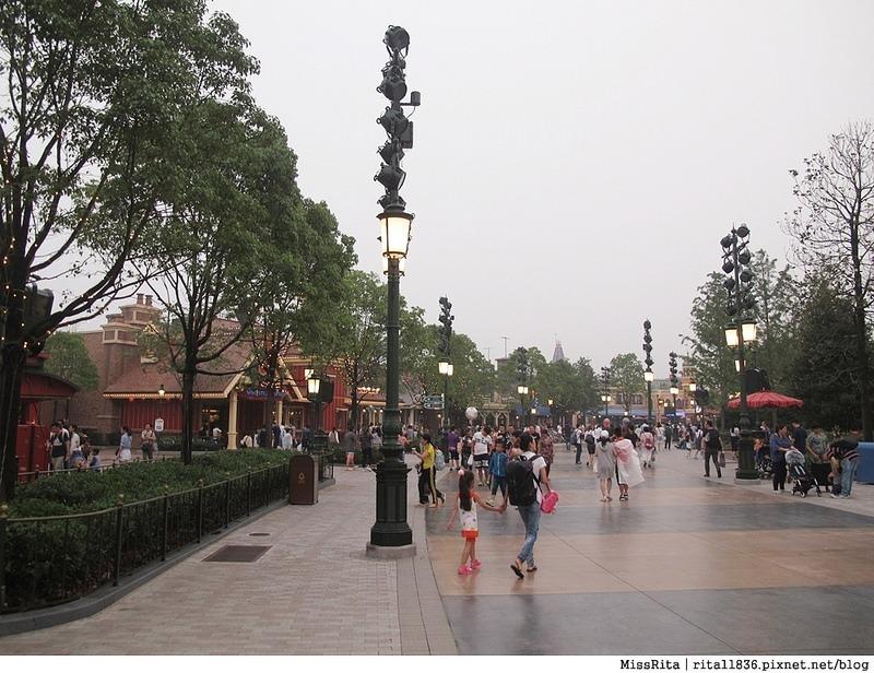 上海迪士尼 迪士尼 上海迪士尼開幕 上海好玩 上海迪士尼門票 上海迪士尼樂園 上海景點 shanghaidisneyresort89