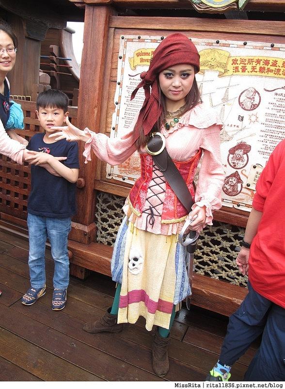上海迪士尼 迪士尼 上海迪士尼開幕 上海好玩 上海迪士尼門票 上海迪士尼樂園 上海景點 shanghaidisneyresort79