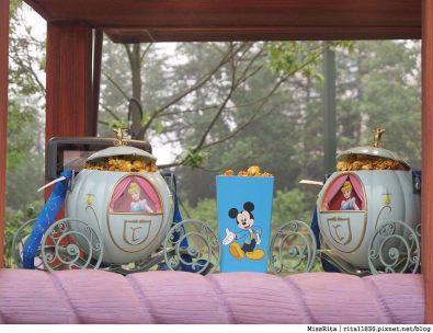 上海迪士尼 迪士尼 上海迪士尼開幕 上海好玩 上海迪士尼門票 上海迪士尼樂園 上海景點 shanghaidisneyresort66