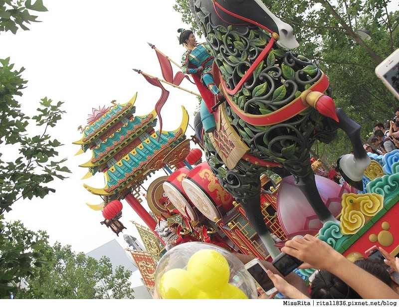上海迪士尼 迪士尼 上海迪士尼開幕 上海好玩 上海迪士尼門票 上海迪士尼樂園 上海景點 shanghaidisneyresort61