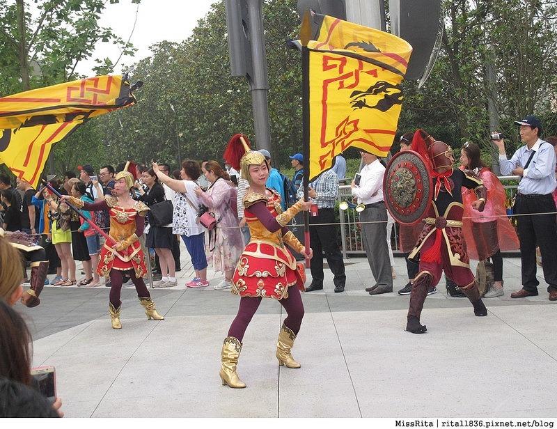 上海迪士尼 迪士尼 上海迪士尼開幕 上海好玩 上海迪士尼門票 上海迪士尼樂園 上海景點 shanghaidisneyresort60