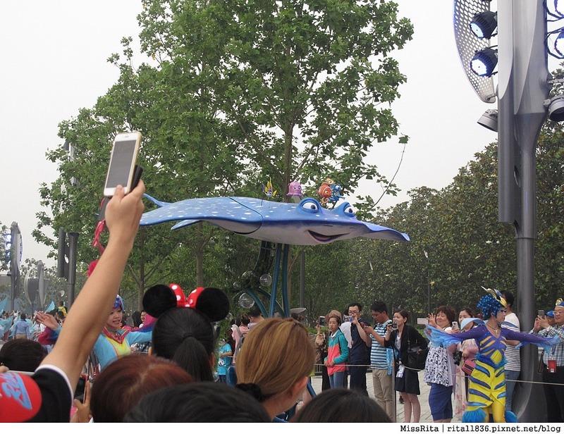 上海迪士尼 迪士尼 上海迪士尼開幕 上海好玩 上海迪士尼門票 上海迪士尼樂園 上海景點 shanghaidisneyresort58