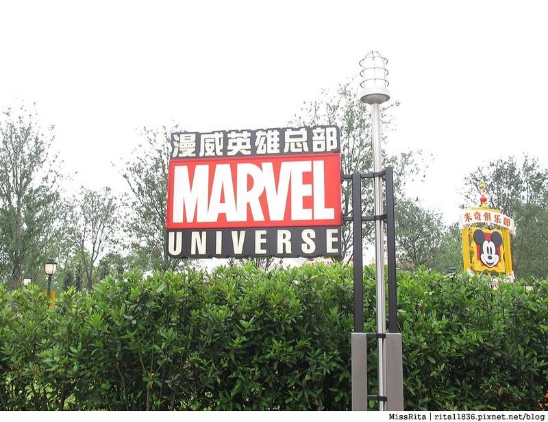 上海迪士尼 迪士尼 上海迪士尼開幕 上海好玩 上海迪士尼門票 上海迪士尼樂園 上海景點 shanghaidisneyresort19