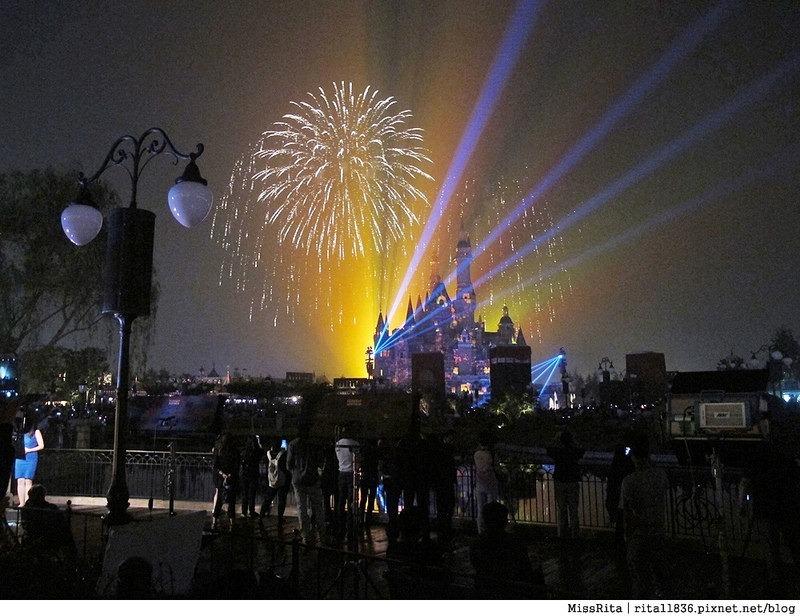 上海迪士尼 迪士尼 上海迪士尼開幕 上海好玩 上海迪士尼門票 上海迪士尼樂園 上海景點 shanghaidisneyresort107