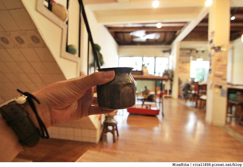 台中特色咖啡廳 台中土庫里 台中五權咖啡 旅行喫茶店 台中推薦咖啡 旅行咖啡 台中小農鮮乳 台中放鬆咖啡廳4