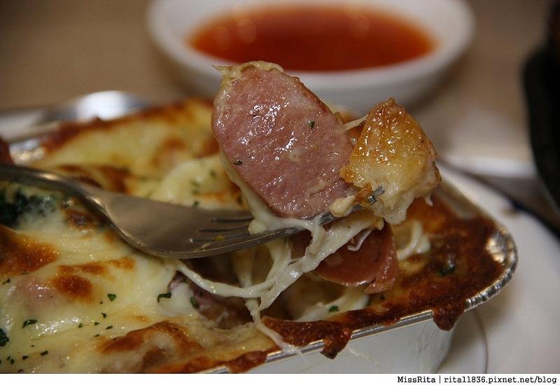 台中美式 台中好吃 太平好吃 克拉格烤雞 cluckroastchicken 台中烤雞 台中義大利麵 台中推薦美食25