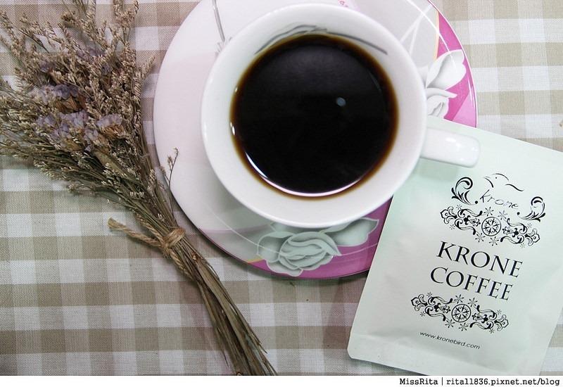 皇雀咖啡 皇雀濾掛式咖啡包 濾掛咖啡推薦 濾掛咖啡單品 耶加雪菲 曼特寧 花神 薇薇特南果 曼巴 薩摩爾 米冠食品 耳掛咖啡 krone kronebird 耳掛咖啡推薦4