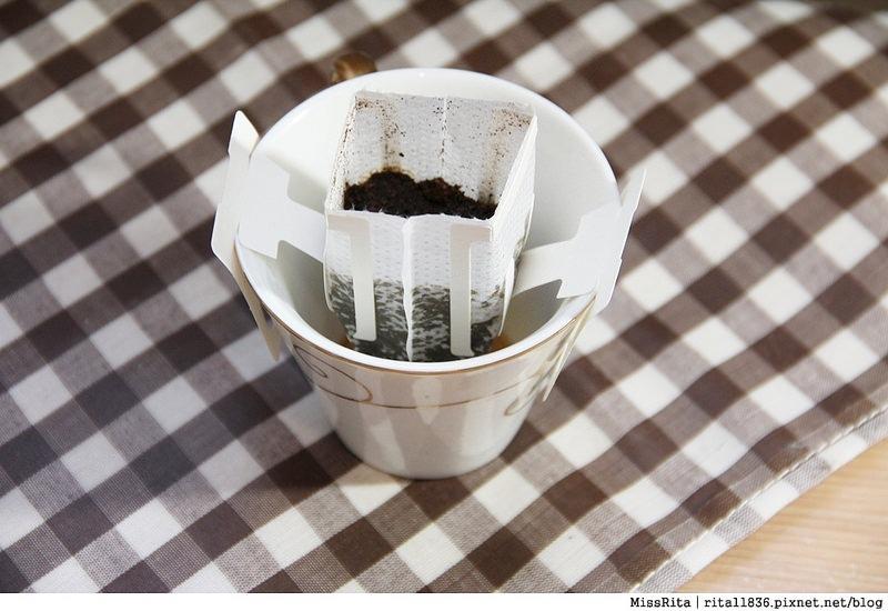 皇雀咖啡 皇雀濾掛式咖啡包 濾掛咖啡推薦 濾掛咖啡單品 耶加雪菲 曼特寧 花神 薇薇特南果 曼巴 薩摩爾 米冠食品 耳掛咖啡 krone kronebird 耳掛咖啡推薦10