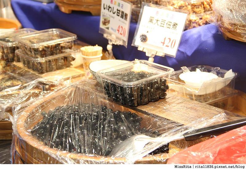 台中活動 2016日本商品展 台中新光三越活動 新光三越日本展 史上最強日本商品展 新光三越日本美食 熊本熊快閃1