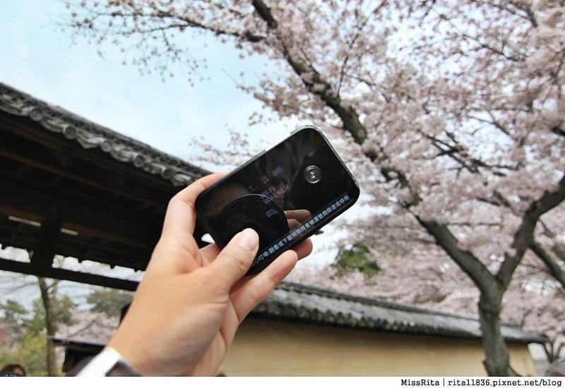 日本上網 大阪上網 wifi上網 日本wifi 桔豐wifi上網 jetfi wifi分享機 日本自由行 日本自助 關西自助 京阪自助17
