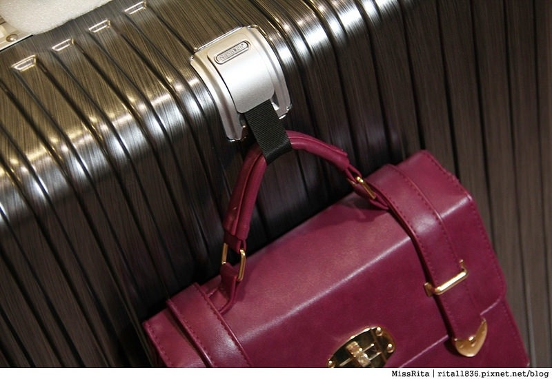LHS采寓生活館 行李箱推薦 31吋行李箱 NaSaDen 鋁框林德霍夫宮 林德霍夫 德國行李箱 鋁框行李箱 出國旅行箱 長途旅行箱5