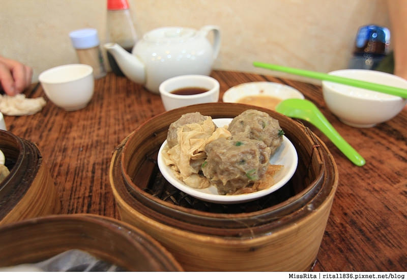 香港港茶 香港美食 香港新興食家 新興食家 祥香茶 堅尼地城 香港飲茶 香港小吃 香港自由行 港鐵17