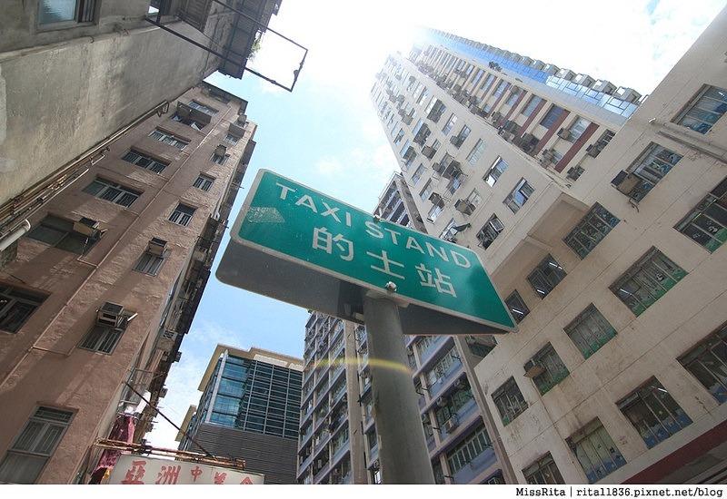 香港港茶 香港美食 香港新興食家 新興食家 祥香茶 堅尼地城 香港飲茶 香港小吃 香港自由行 港鐵5
