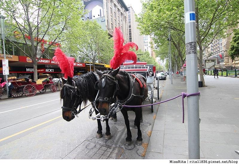 墨爾本自由行 澳洲wifi 澳洲上網 澳洲自助 墨爾本機場市區 維多利亞市場 airasia 亞航澳洲 墨爾本美食 墨爾本wifi 墨爾本市區交通 eureka skydeck 88 墨爾本夜景 墨爾本推薦 墨爾本超市 ibis Melbourne QV Melbourne Flinders Street Hosier Lane 墨爾本塗鴉街17