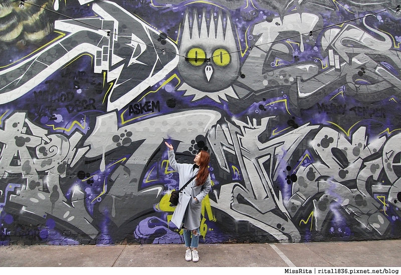 墨爾本自由行 澳洲wifi 澳洲上網 澳洲自助 墨爾本機場市區 維多利亞市場 airasia 亞航澳洲 墨爾本美食 墨爾本wifi 墨爾本市區交通 eureka skydeck 88 墨爾本夜景 墨爾本推薦 墨爾本超市 ibis Melbourne QV Melbourne Flinders Street Hosier Lane 墨爾本塗鴉街8