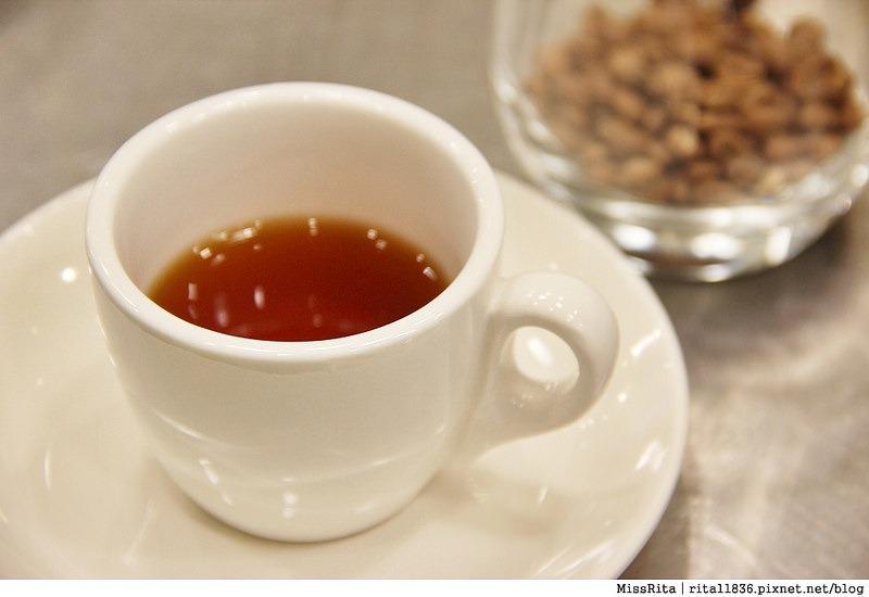 台中咖啡 台中黑沃咖啡 黑沃咖啡 HWC roasters 高工咖啡 世界冠軍咖啡 耶加雪菲 coffee 台中精品咖啡18