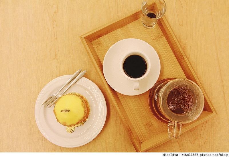 台中咖啡 台中黑沃咖啡 黑沃咖啡 HWC roasters 高工咖啡 世界冠軍咖啡 耶加雪菲 coffee 台中精品咖啡26