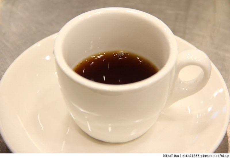 台中咖啡 台中黑沃咖啡 黑沃咖啡 HWC roasters 高工咖啡 世界冠軍咖啡 耶加雪菲 coffee 台中精品咖啡24