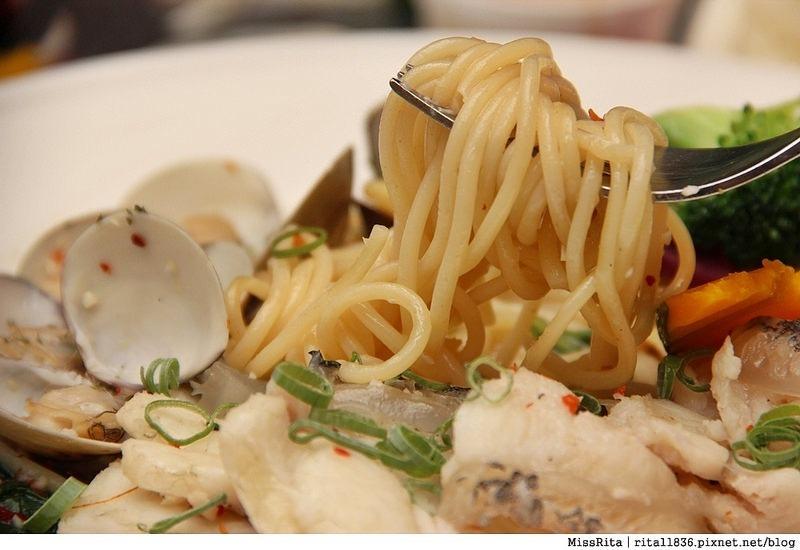 台中美食 台中日法料理 台中推薦 ping18 大墩十八街美食 ping18日法輕食 品十八 台中好吃47
