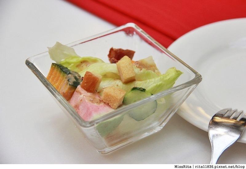 台中美食 台中日法料理 台中推薦 ping18 大墩十八街美食 ping18日法輕食 品十八 台中好吃13