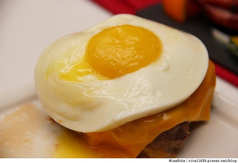 台中美食 台中日法料理 台中推薦 ping18 大墩十八街美食 ping18日法輕食 品十八 台中好吃38