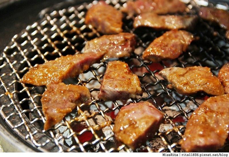台中美食 韓式料理 韓式燒肉 台中韓式燒肉 公益路燒肉 KAKOKAKO 半蹲廚房 公益路KAKOKAKO 台中韓式 燒肉好吃 日韓式燒肉 肉品買一送一 台中好吃53