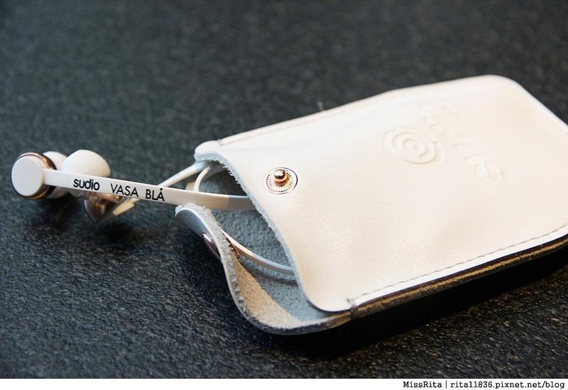 sudio 無線耳機推薦 瑞典Sudio Vasa Sudio Sweden 藍芽耳機推薦 sudio評價 sudio耳機維修 藍芽耳道式耳機 Sudio VASA耳道式扁線耳機17