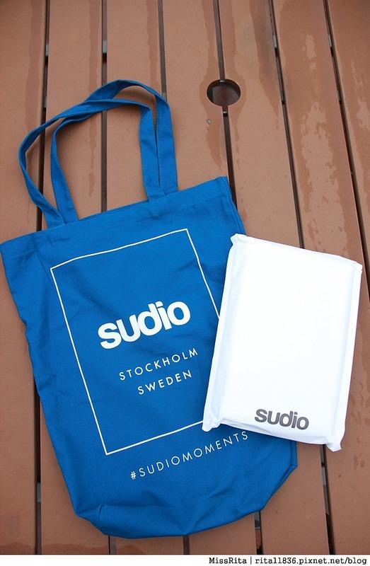 sudio 無線耳機推薦 瑞典Sudio Vasa Sudio Sweden 藍芽耳機推薦 sudio評價 sudio耳機維修 藍芽耳道式耳機 Sudio VASA耳道式扁線耳機12
