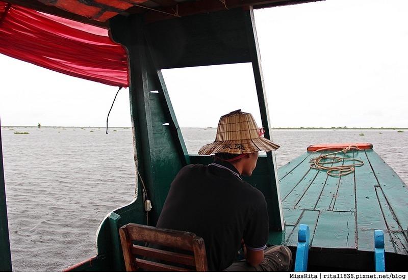 吳哥窟 吳哥窟自助 吳哥窟kkday 崩密列 暹粒 洞里薩湖 Green Era Travel Beng Mealea Kampong Khleang 吳哥窟一日遊 cambodia 吳哥窟水上人家 空邦克亮 kkday30
